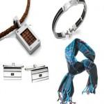 5 accesorii care completeaza stilul unui barbat