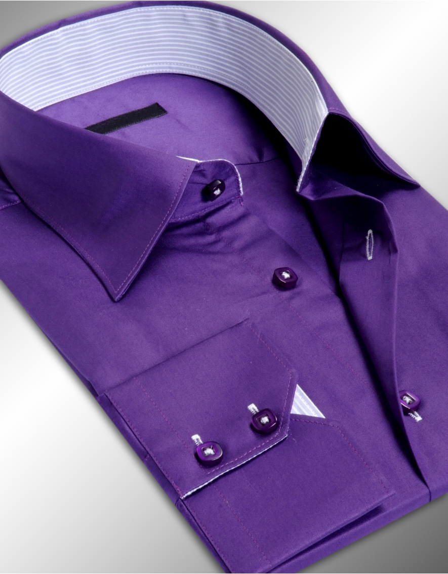 camasa accesorii haine