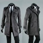Cum alegi paltonul de iarna potrivit