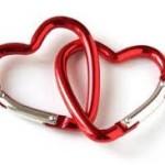 Topul celor mai apreciate cadouri de Sf Valentin si Dragobete