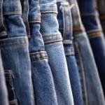 De ce trebuie sa tii cont cand iti cumperi jeansi?