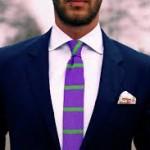 Mic istoric al cravatei