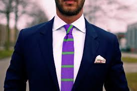 cravata super smechera