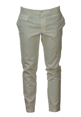 pantaloni chinos gri vara 2014