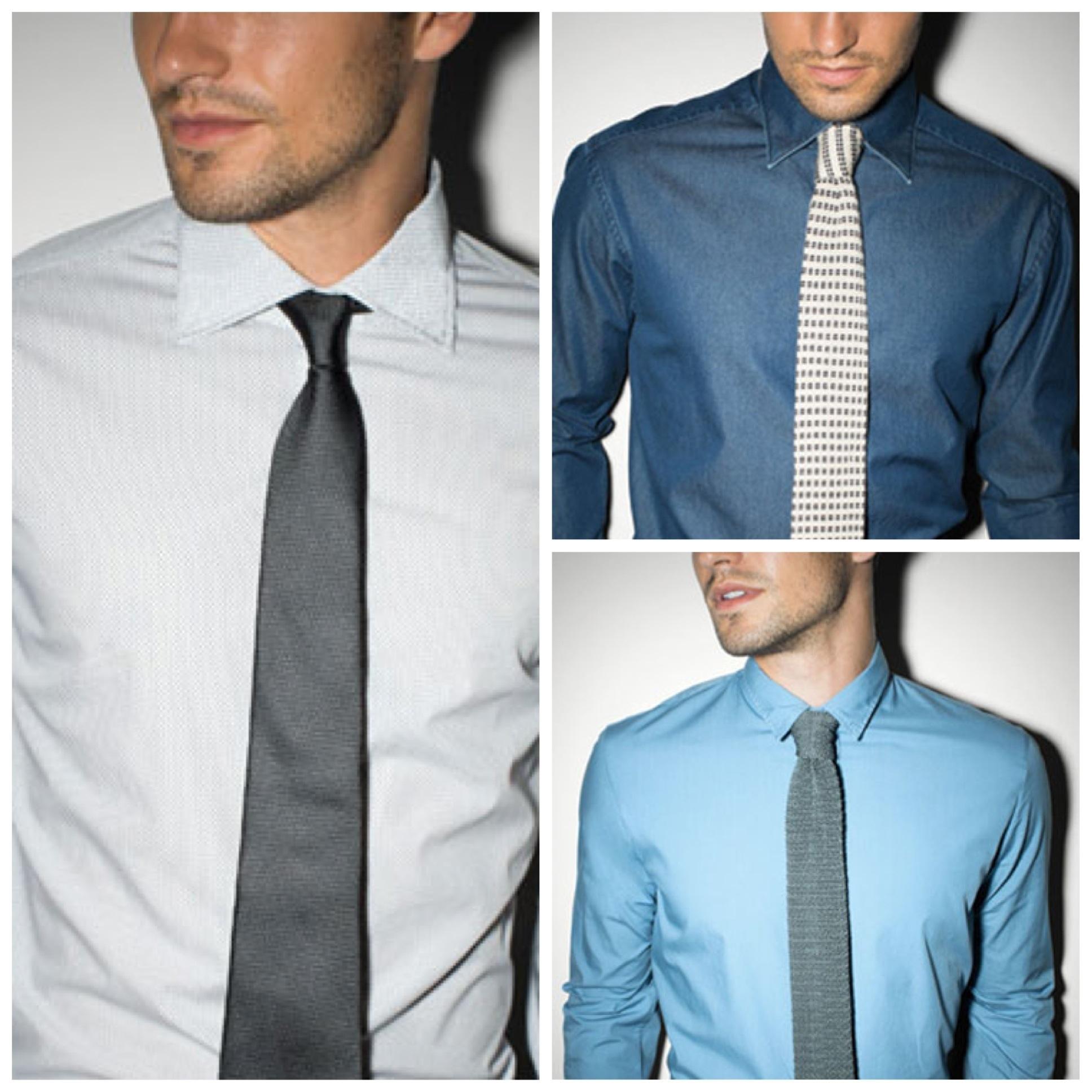 cravata 2