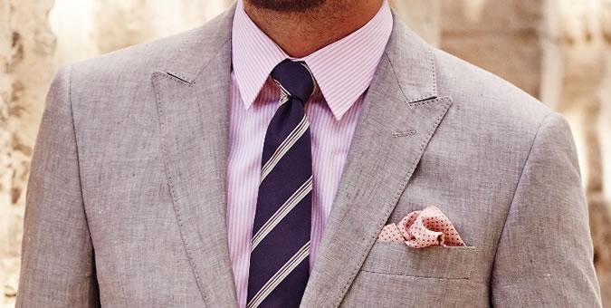 cravata tare