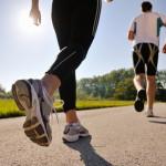 Cum sa alegi pantofii de alergat?