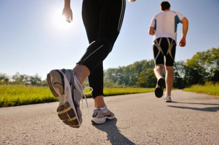 pantofi de alergat