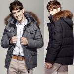 Cum alegi cu ce te imbraci iarna?