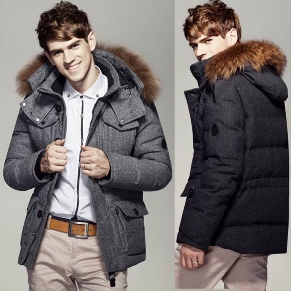 haine de iarna