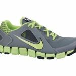 Alege pantofi de sala potriviti in momentul in care te apuci de sport