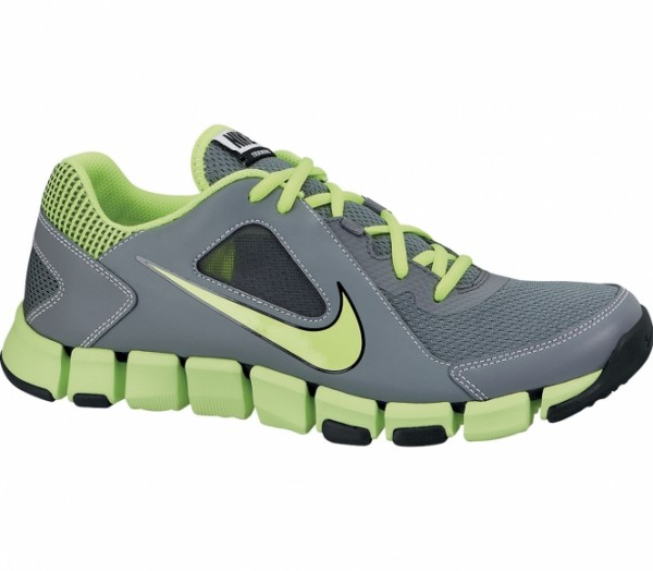 pantofi de sala