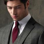 3 tipuri de costume barbatesti uzuale