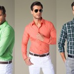 Sfaturi care te ajuta sa economisesti banii pe haine