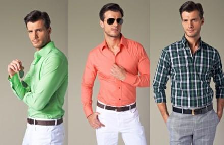 sfaturi pentru alegerea hainelor