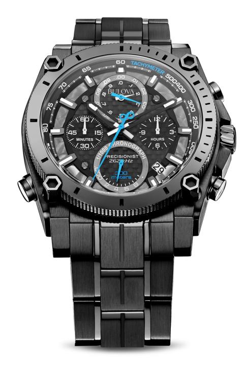 ceas-sport-negru