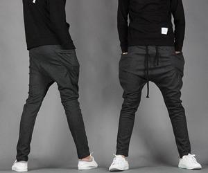 pantaloni-tur-lasat-barbati