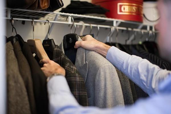 curatenia-de-primavara-in-garderoba