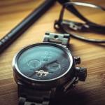 Ce tip de ceas sa porti in functie de tinuta