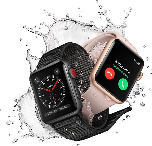 ceas apple 3