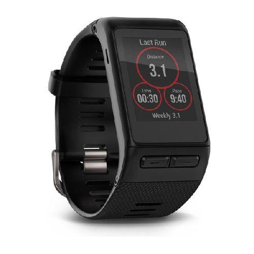 ceas smartwatch garmin