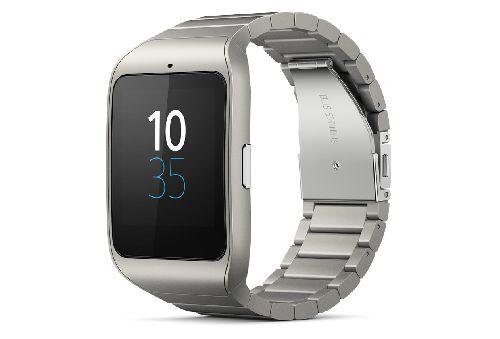 ceas sony smartwatch